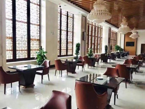 Hongdu International Hotel