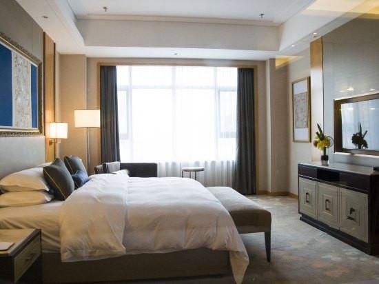 Meijing Hotel