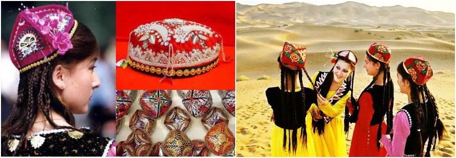 Uygur Hats.jpg