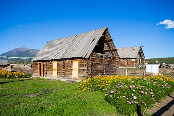 Burqin Hemu Village.jpg